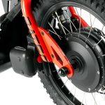 Batec Electric 2 erhältlich bei Rehab GmbH in Wallisellen