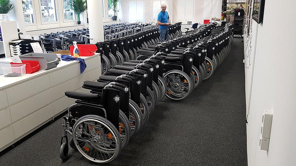 wheelchairs-200