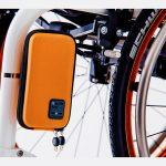 Quokka Smartphone Case-Orange bei Rehab GmbH in Wallisellen