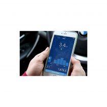 SmartDrive MX2Plus erhältlich bei Rehab GmbH in Wallisellen