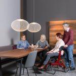 Besco Medical Spring Vario bei Rehab GmbH in Wallisellen