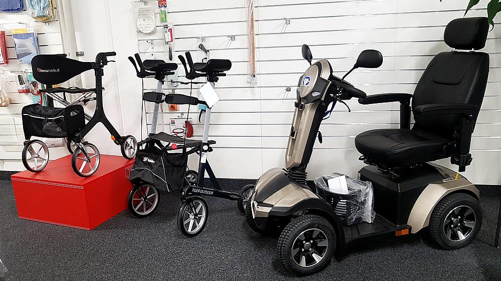 ausstellung-scooter_01