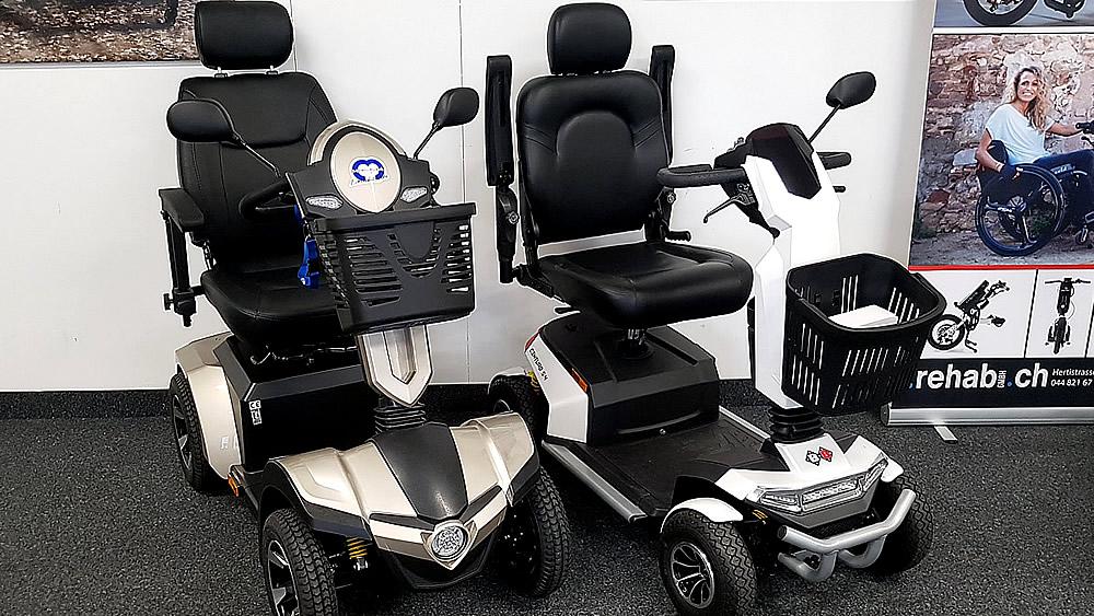 ausstellung-scooter_02