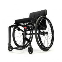 Küschall K-Series Rollstuhl